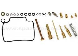 Kit reparación carburador Honda TRX350 Rancher 04-06