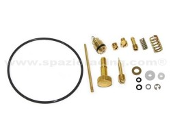 Kit reparación carburador Yamaha YFB250 Timberwolf  92-98