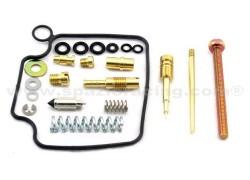 Kit reparación carburador Honda TRX450 Foreman 98-03