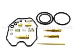 Kit reparación Carburador Honda TRX250 EX 01-04, TRX250 Recon 97-01, TRX250TE Recon 02-05, TRX250TM Recon 02-06