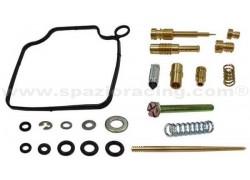 Kit reparación carburador Honda TRX350 Rancher 02-03