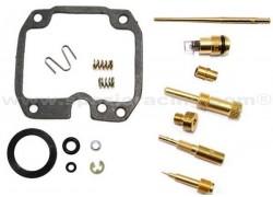 Kit reparación Carburador Kawasaki KLF220 Bayou 88-98
