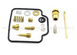 Kit reparación carburador Suzuki LT-F20 Quadrunner 90-96