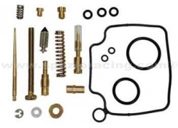 Kit reparación carburador Honda TRX500 Rubicon 01-04