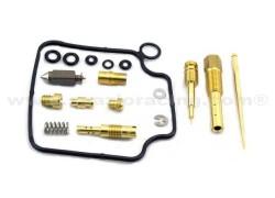 Kit reparación carburador Honda TRX500 Foreman 05-09