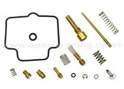Kit reparación Carburador Suzuki LT-A250 Ozark 02-14