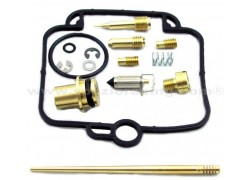 Kit reparación carburador Polaris 500 Scrambler 98-02