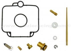 Kit reparación Carburador Polaris 500 Scrambler 03-05, 500 Sportsman 03-05