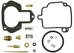 Kit reparación Carburador Yamaha YFM350 Big-Bear 93-98, YFM350 Warrior 87-04, YFM350 Wolverine 1995, YFM400 Kodiak Semi 93-98