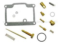 Kit reparación carburador Polaris 250 Trail Blazer 90-95, 250 Trail Boss 88-99