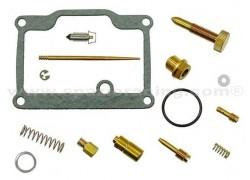 Kit reparación carburador Polaris 300 94-95, 300 Xplorer 96-99, 300 Xpress 96-99