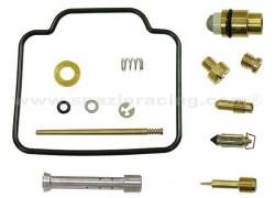 Kit reparación carburador Suzuki LT-F500 Quadrunner 98-02