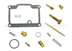 Kit reparación carburador Polaris 250 Trail Blazer 96-00, 250 Xplorer 2000