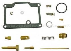 Kit reparación carburador Polaris 400 Xplorer 97-02