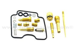 Kit reparación carburador Yamaha YFM350 Grizzly 07-11, YFM350 Wolverine 06-09