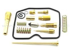 Kit reparación carburador Suzuki LT-A500 Vinson 03-07, LT-F500 Vinson 03-07