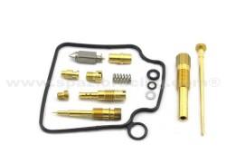 Kit reparación carburador Honda TRX650 Rubicon 03-05