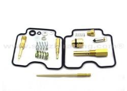 Kit reparación carburador Suzuki LT-Z250 04-09