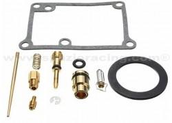 Kit reparación carburador Yamaha YFS200 Blaster 88-06
