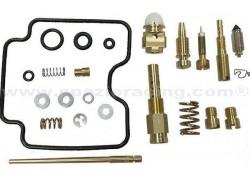 Kit reparación Carburador Suzuki LT-Z400 03-08