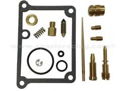 Kit reparación carburador Yamaha YFZ350 Banshee 98-06
