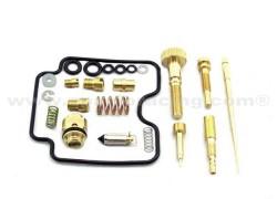 Kit reparación carburador Yamaha YXR66 Rhino 04-07