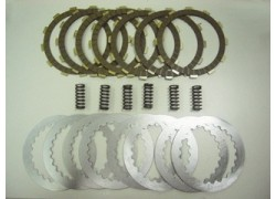 Kit de embrague KTM 450 XC ATV 08-12, 525 XC ATV 08-12