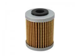Filtro de aceite (corto) KTM 450 XC ATV 08-11, 525 XC ATV 06-11