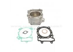 "Kit cilindro ""EASY MX"" medida standard ATHENA Kawasaki KFX450R 08-14"