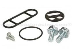 Kit reparación grifo gasolina Yamaha YFM400 Kodiak 93-01, YFM600 Grizzly 99-01, YFM660 Grizzly 02-08, YFM660 Raptor 01-05