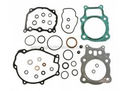 Kit juntas de motor Honda TRX350 FE 00-06, TRX350 TE 00-06, TRX350 FM Fourtrax Rancher 00-06, TRX350 TM Fourtrax Rancher 00-06