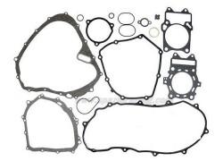 Kit juntas de motor Suzuki LT-A500 King Quad (cilindro SCEM) 09-14