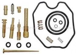 Kit reparación carburador Honda TRX250EX 06-08, TRX250 X 09-14