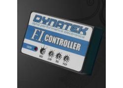 Controlador F.I. DYNATEK