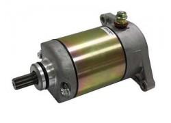 Motor de Arranque Suzuki LT-F250 Quadrunner 88-09, LT-F250 King Quad 91-98, LT-F300 King Quad 99-02