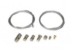 Kit universal de reparación para cables PSYCHIC