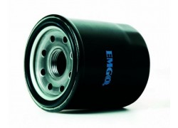 Filtro de aceite Yamaha YXR450 Rhino 06-09, YXR660 Rhino 03-07