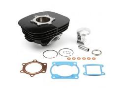 "Kit de cilindro ""225cc"" AIRSAL Yamaha YFS200 Blaster 03-06"
