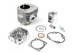 Kit de cilindro Artic Cat DVX 90 (2T-Aire), BRP DS90 (2T-Aire), Eton Viper 90 (2T-Aire), Polaris 90 Scrambler/Sportasman (2T-Aire)