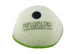 Filtro de aire HIFLOFILTRO KTM 450 SX ATV 09-11, 450 XC ATV 08-11, 505 SX ATV 09-11, 525 XC ATV 08-11