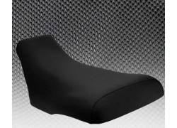 Funda de asiento Suzuki LT-A450 King Quad 06-09, LT-A500 King Quad 09-13 ,LT-A550 King Quad 2012, LT-A700 King Quad 05-11, LT-A750 King Quad 08-13