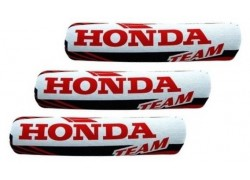 Fundas Amortiguadores Honda TRX250 EX, TRX250 R, TRX300 EX, TRX400 EX, TRX450 R