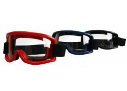Gafas XPEED.