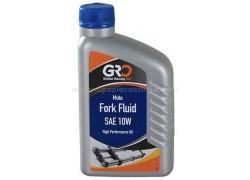 Aceite para horquillas Fork Fluid SAE 10W GRO