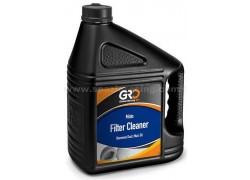 Limpiador para filtros de aire de espuma Filter Cleaner GRO (5 Litros)