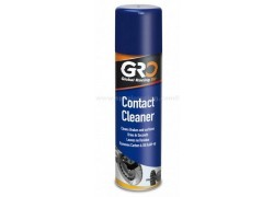 Limpiador desengrasante Contact Cleaner GRO
