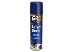 Limpiador desengrasante Contact Cleaner GRO