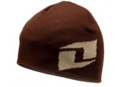 "Gorro de lana ""BEIC"" ONE INDUSTRIES"