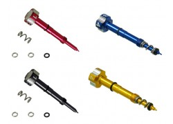 Herramienta tornillo para regulación de carburadores KEIHIN
