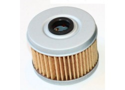 Filtro de aceite Honda TRX400 EX 99-13, TRX420 Rancher 07-14, TRX450 Foreman 98-04, TRX500 Foreman 05-16